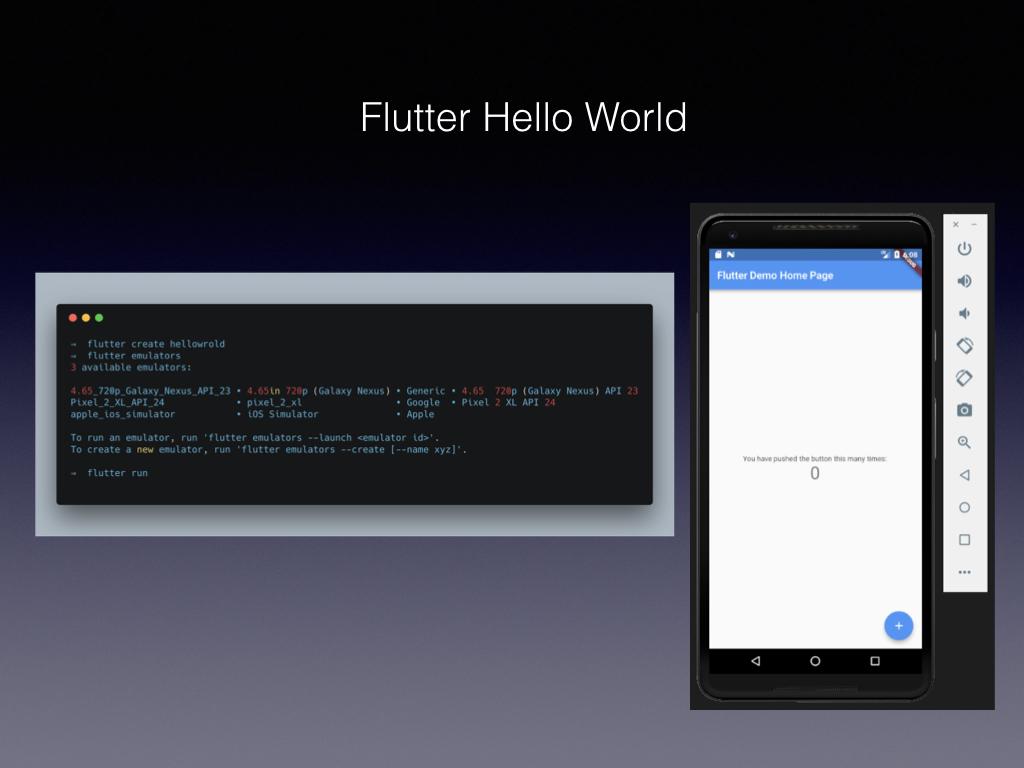 Flutter 快速开发移动端跨平台APP-img.021