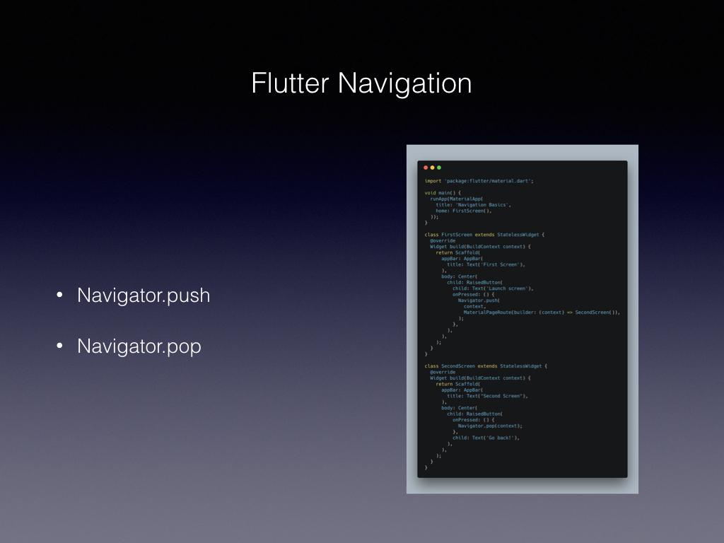 Flutter 快速开发移动端跨平台APP-img.025