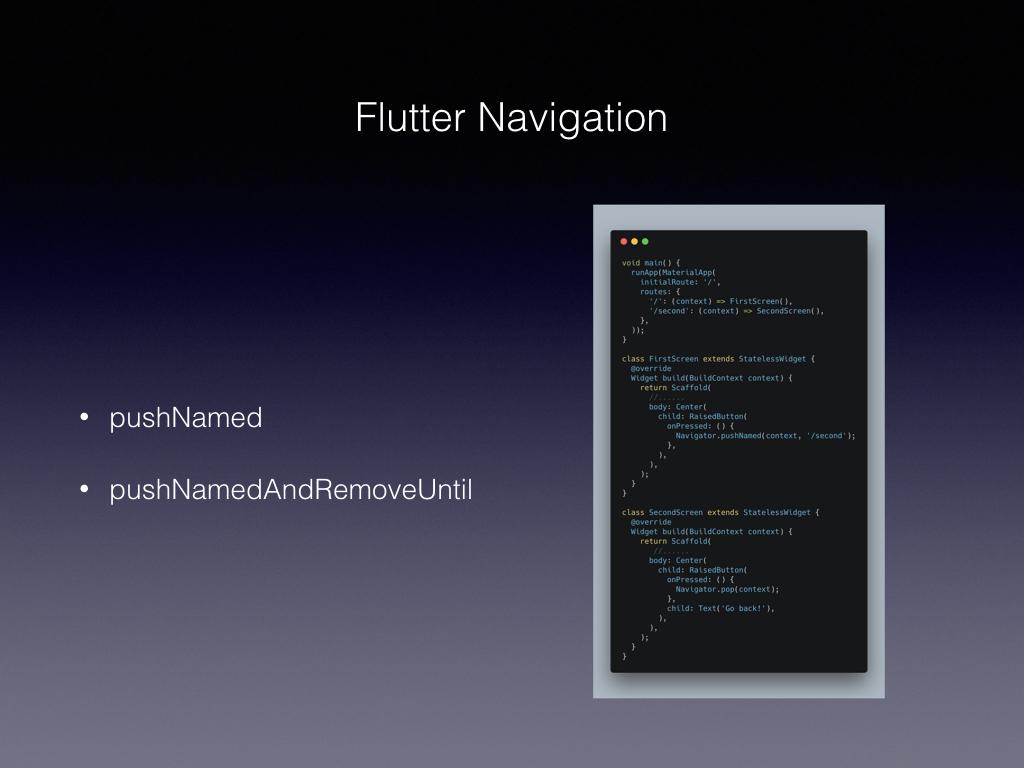 Flutter 快速开发移动端跨平台APP-img.027