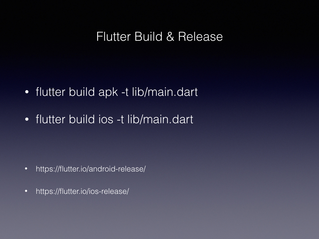Flutter 快速开发移动端跨平台APP-img.030